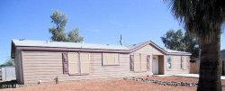 Photo of 529 S 97th Place, Mesa, AZ 85208 (MLS # 5997565)