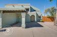 Photo of 2030 N 51st Way, Phoenix, AZ 85008 (MLS # 5997596)