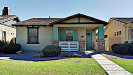 Photo of 3461 E Kent Avenue, Gilbert, AZ 85296 (MLS # 5997640)