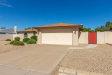 Photo of 4960 W Onyx Avenue, Glendale, AZ 85302 (MLS # 5997648)
