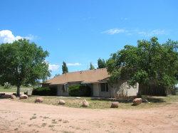 Photo of 47671 N Highway 288 Highway, Young, AZ 85554 (MLS # 5997947)
