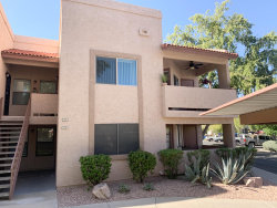 Photo of 145 N 74th Street, Unit 248, Mesa, AZ 85207 (MLS # 5997970)