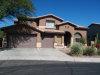 Photo of 2946 W Sousa Drive, Anthem, AZ 85086 (MLS # 5997974)