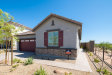 Photo of 25193 N 143rd Drive, Surprise, AZ 85387 (MLS # 5997994)