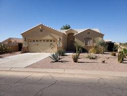 Photo of 10119 W Catalina Drive, Arizona City, AZ 85123 (MLS # 5998003)