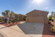 Photo of 42755 W Ocean Breeze Drive, Maricopa, AZ 85138 (MLS # 5998005)