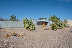 Photo of 546 W Roosevelt Avenue, Coolidge, AZ 85128 (MLS # 5998065)