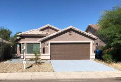 Photo of 9934 W Gross Avenue, Tolleson, AZ 85353 (MLS # 5998078)