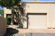 Photo of 11022 N Indigo Drive, Unit 111, Fountain Hills, AZ 85268 (MLS # 5998108)