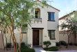 Photo of 3135 S Magnolia Lane, Chandler, AZ 85286 (MLS # 5998188)