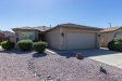Photo of 3579 E Hazeltine Way, Chandler, AZ 85249 (MLS # 5998216)