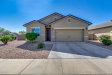 Photo of 41161 W Capistrano Drive, Maricopa, AZ 85138 (MLS # 5998298)