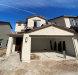 Photo of 1255 N Arizona Avenue, Unit 1259, Chandler, AZ 85225 (MLS # 5998320)