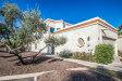 Photo of 250 W Juniper Avenue, Unit 17, Gilbert, AZ 85233 (MLS # 5998322)
