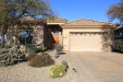 Photo of 9252 E Whitewing Drive, Scottsdale, AZ 85262 (MLS # 5998351)