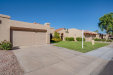 Photo of 728 W Sterling Place, Chandler, AZ 85225 (MLS # 5998384)