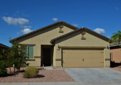 Photo of 7710 W Carter Road, Laveen, AZ 85339 (MLS # 5998393)