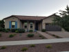 Photo of 21263 W Sycamore Drive, Buckeye, AZ 85396 (MLS # 5998438)
