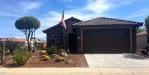 Photo of 26123 W Via Del Sol Drive, Buckeye, AZ 85396 (MLS # 5998489)
