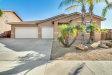 Photo of 18649 W Turquoise Avenue, Waddell, AZ 85355 (MLS # 5998515)
