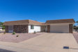 Photo of 17841 N Willowbrook Drive, Sun City, AZ 85373 (MLS # 5998586)