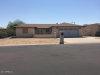 Photo of 9463 E Sun Lakes Boulevard S, Sun Lakes, AZ 85248 (MLS # 5998658)