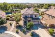 Photo of 10325 E Kiva Circle, Mesa, AZ 85209 (MLS # 5998735)