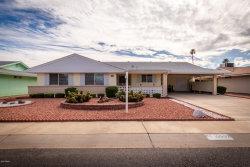 Photo of 10932 W Saratoga Circle, Sun City, AZ 85351 (MLS # 5998753)