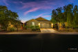 Photo of 2345 E Alida Trail, Casa Grande, AZ 85194 (MLS # 5998766)