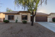 Photo of 11112 S San Esteban Drive, Goodyear, AZ 85338 (MLS # 5998791)