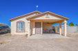 Photo of 3270 W Corridos Drive, Eloy, AZ 85131 (MLS # 5998797)