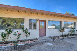 Photo of 921 Oasis Drive, Wickenburg, AZ 85390 (MLS # 5998830)