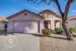 Photo of 9648 W Cordes Road, Tolleson, AZ 85353 (MLS # 5998881)