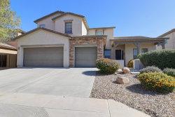 Photo of 42613 N 46th Drive, New River, AZ 85087 (MLS # 5998948)