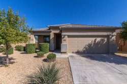 Photo of 5005 S 99th Drive, Tolleson, AZ 85353 (MLS # 5998993)