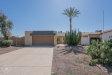 Photo of 5201 W Mountain View Road, Glendale, AZ 85302 (MLS # 5999000)