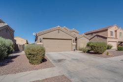 Photo of 2170 W Wilson Avenue, Coolidge, AZ 85128 (MLS # 5999060)