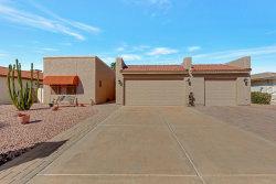 Photo of 26218 S Greencastle Drive, Sun Lakes, AZ 85248 (MLS # 5999077)