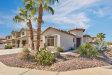 Photo of 16638 S 27th Avenue, Phoenix, AZ 85045 (MLS # 5999264)