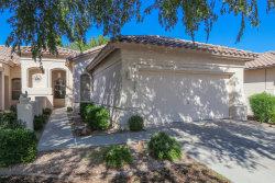 Photo of 9736 E Tranquility Way, Sun Lakes, AZ 85248 (MLS # 5999280)