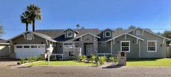 Photo of 3917 E Glenrosa Avenue, Phoenix, AZ 85018 (MLS # 5999309)
