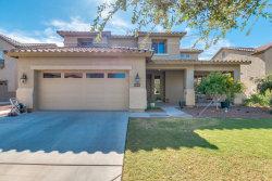 Photo of 11959 W Lewis Avenue, Avondale, AZ 85392 (MLS # 5999323)