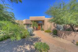 Photo of 7328 E Rockview Road, Scottsdale, AZ 85266 (MLS # 5999354)