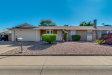 Photo of 4749 E Ahwatukee Drive, Phoenix, AZ 85044 (MLS # 5999358)