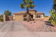 Photo of 11648 W Schleifer Drive, Youngtown, AZ 85363 (MLS # 5999394)