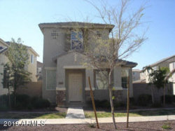Photo of 5223 W Warner Street, Phoenix, AZ 85043 (MLS # 5999413)