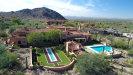 Photo of 11038 E Saguaro Canyon Trail, Scottsdale, AZ 85255 (MLS # 5999477)