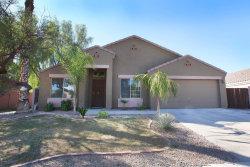 Photo of 2416 S 105th Lane, Tolleson, AZ 85353 (MLS # 5999509)