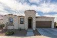 Photo of 22543 E Calle De Flores --, Queen Creek, AZ 85142 (MLS # 5999512)