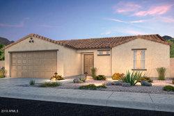 Photo of 714 N Navajo Lane, Coolidge, AZ 85128 (MLS # 5999655)